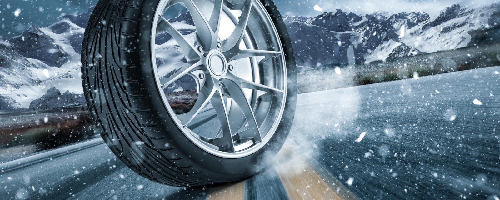 Pirelli Winter Tire N-Trygg Bil