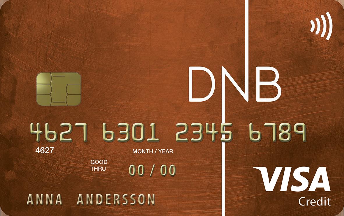 DNB Kort räntefri delbetalning på ditt verkstadsbesök i upp till 4 månader