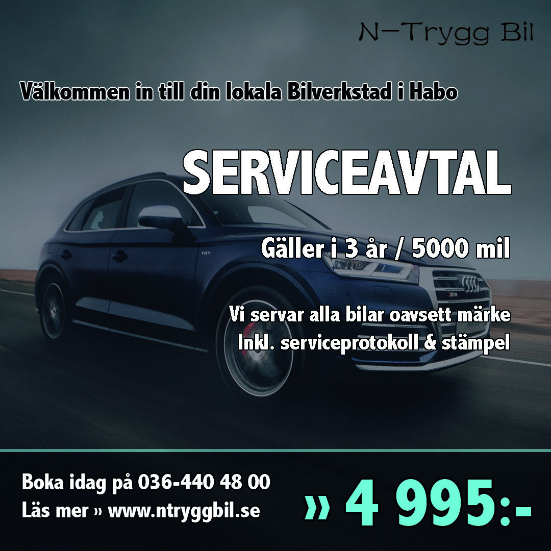serviceavtalvåren2020