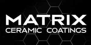 Matrix-Black-Autosmart-ceramic-coatings-h3-title