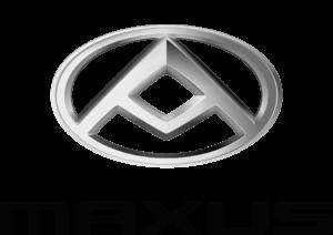 maxus, mannes motor, maxus trestad