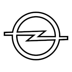Opel-logotype