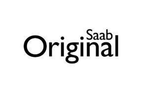 Saab original reservdelar