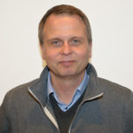 Anders Björkman