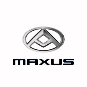maxus-elbilar