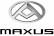 Maxus-Sverige